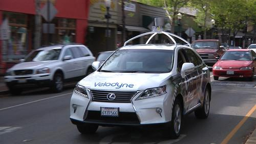 Driverless cars yield to reality: It's a long road ahead - PC ...