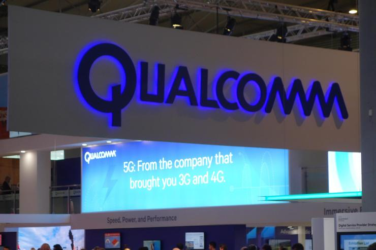 Qualcomm Quick Charge 4.0 coming by Mid Year