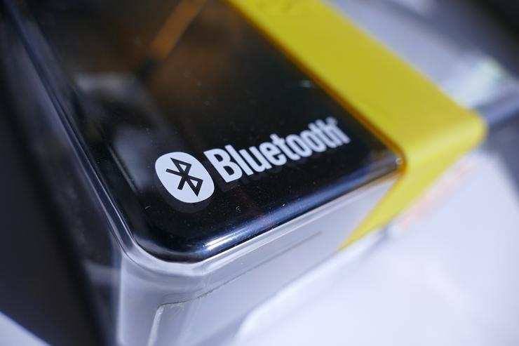 Bluetooth Now Supports Mesh Networking That May Spread Across Buildings