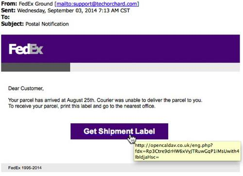 Asprox, a long-running botnet that sent spam spoofing major brands to distribute malware, has shut down.