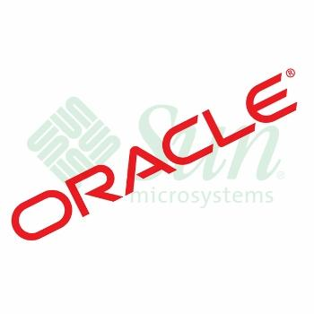 Oracle to buy Sun Microsystems for $US7.4 billion