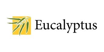 Eucalyptus Systems offers commercial support for the open source Eucalyptus software