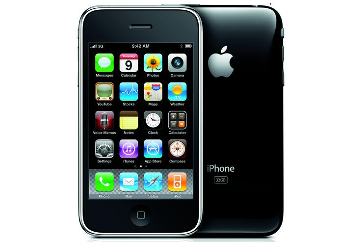 The iPhone 3G S will be available on all major carriers in Australia -- Telstra, Optus, Vodafone, 3 and Virgin Mobile.