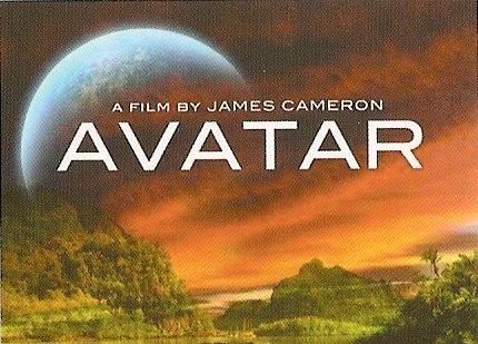 James Cameron's upcoming Avatar movie was filmed entirely in 3D -- could the new Blu-ray format deliver the same experience at home?