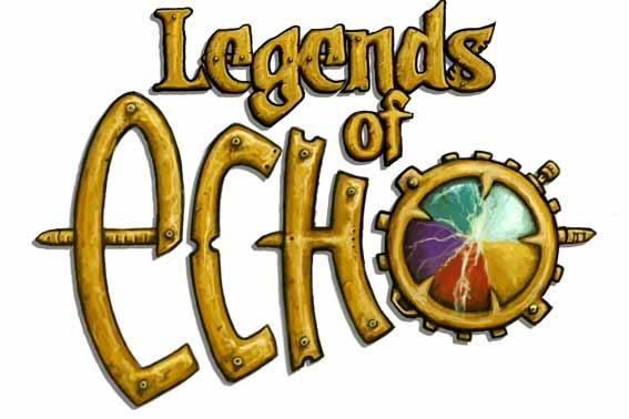 "Vodacom recently launched its multiplayer, mobile-phone-based game ""Legends of Echo,"""