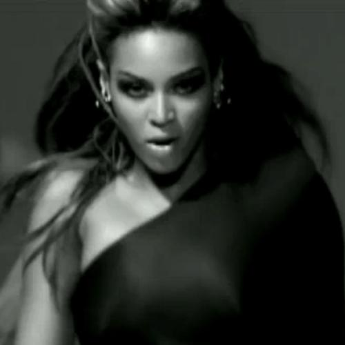 "YouTube videos such as <a href http://www.youtube.com/watch?v=FyHVQT8aIBM"">Beyonce Knowels' ""All the single ladies""</a> demand high resolution."