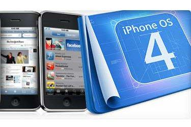 Apple CEO Steve Jobs is expected to launch the next generation iPhone at WWDC 2010, scheduled for June 7.