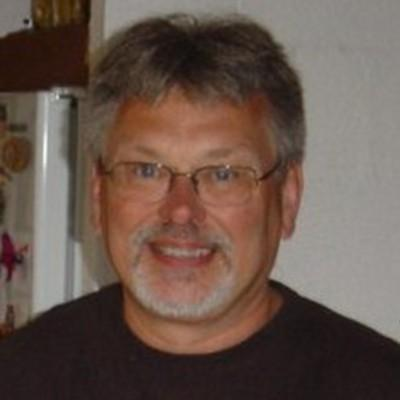 Bob Bree from Langwarrin in Victoria has won the PC World Sony 'Ultimate 3D Entertainment Pack'.