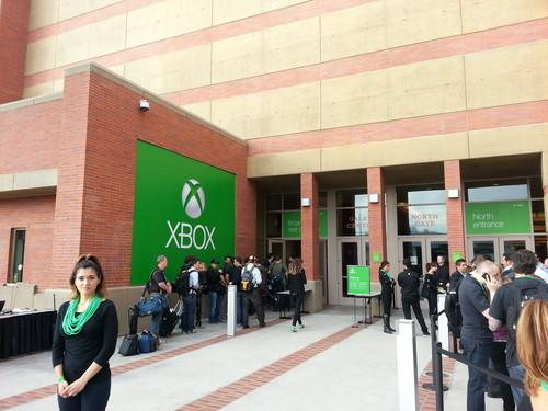 Xbox One pricing paves way for Sony PS4 success