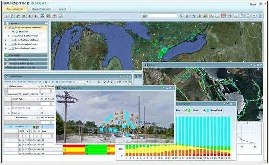 In Pictures: 10 real-world Big Data deployments that will change our lives