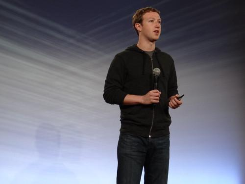 Facebook gets Instagram moving with video