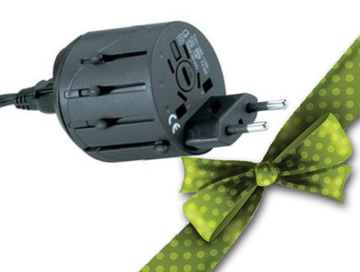 In Pictures: 11 holiday gift ideas for IT executives