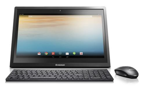 Android heads to desktops as reliance on Internet grows