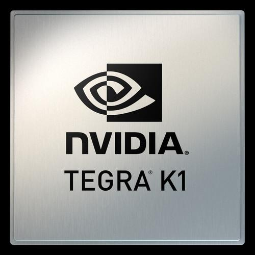 Nvidia abandons 64-bit Denver chip for servers