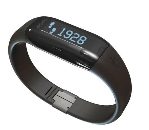 Archos to show sub-$100 smartwatches at CES