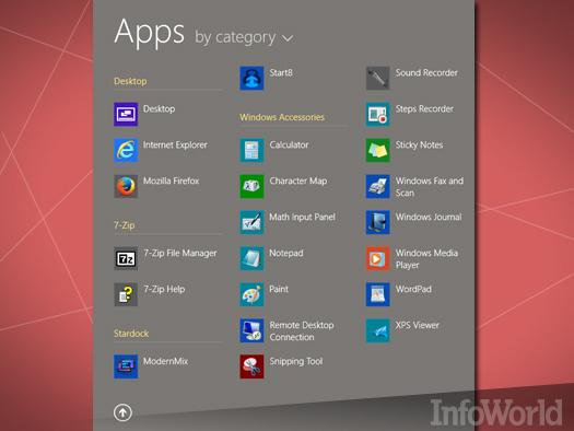 In Pictures: The hidden fangs of Windows 8.1 -  and how to avoid them