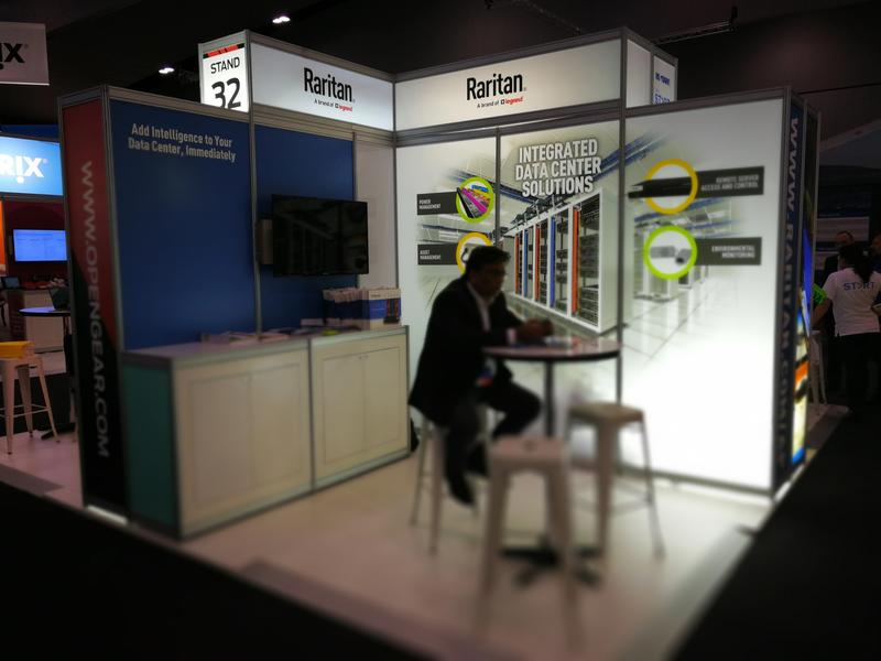 Who's at Cisco Live 2017 and what to see: The best parts
