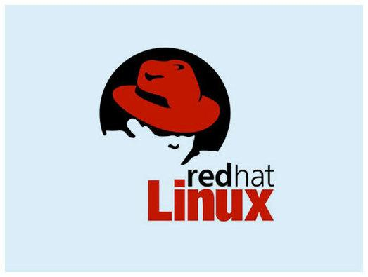 In pictures: Ubuntu impresses in test of Linux servers