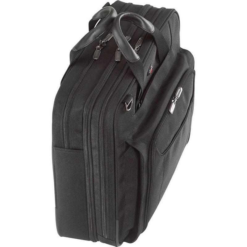 8 laptop bags that will speed you through airport security