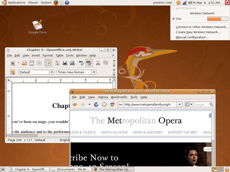 15 free downloads to pep up your old PC