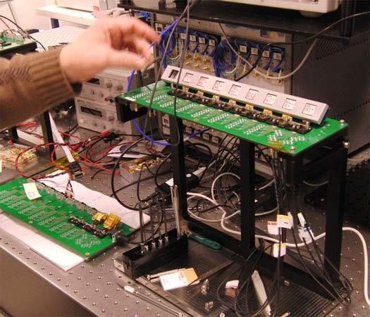 Inside HP Labs: 8 cool projects
