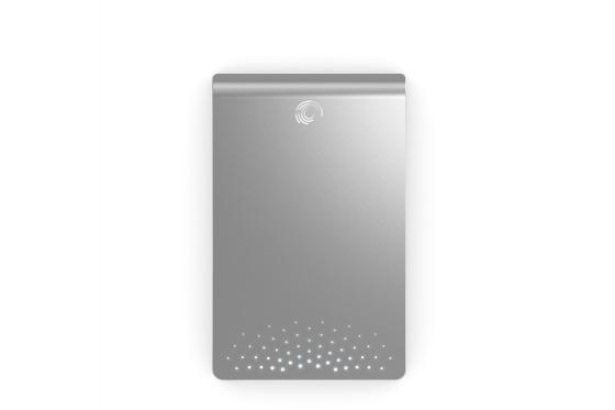 Hard drives for your pocket
