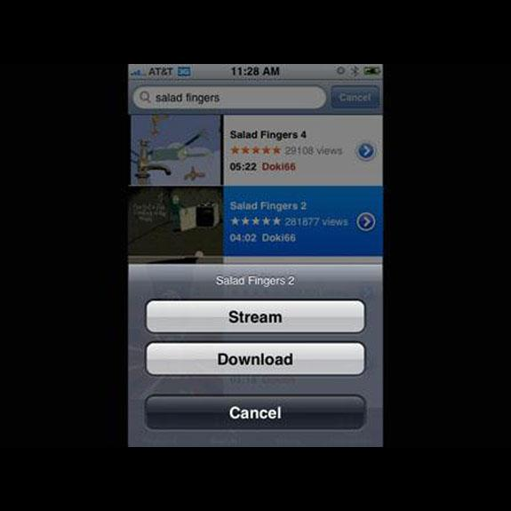 iPhone Apps Apple doesn't want you to install