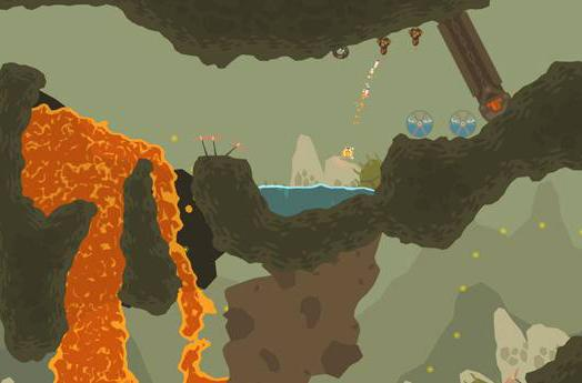 Under the radar games: the 29 best upcoming games you've never heard of