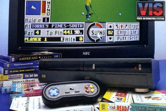 The 10 worst video game systems of all time