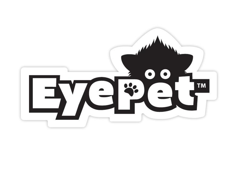 In Pictures: Making friends with the Sony EyePet