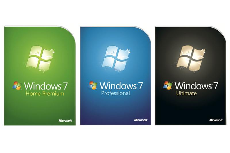 Best tech bargains of the week: October 23, 2009