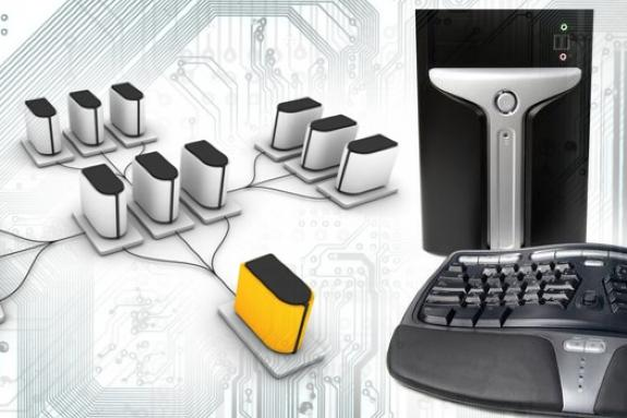 How you can help the LHC and 12 other ways to donate your PC's spare processing power
