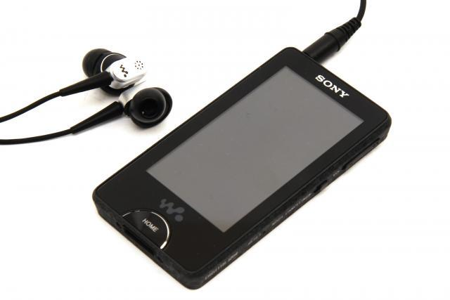 2009's best MP3 players