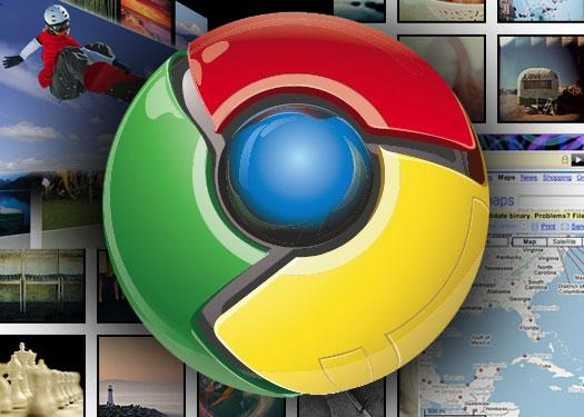 The 10 best Chrome extensions for work and play