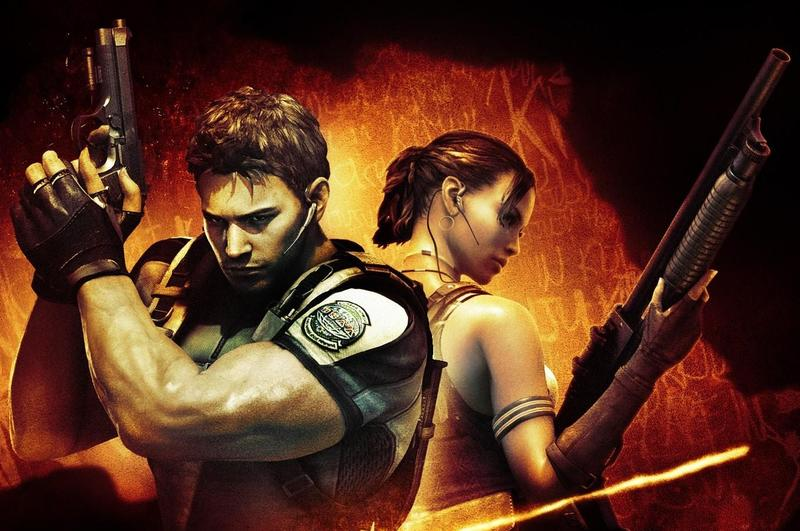 The nine most overrated games of 2009