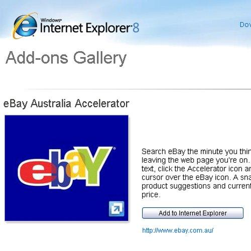 A dozen of the best browser add-ons