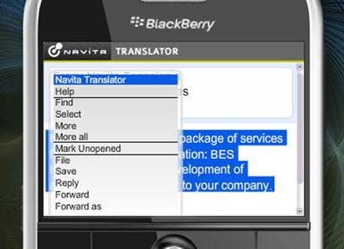 BlackBerry Travel Apps: 10 Must-Have Downloads