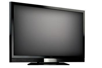The Absolute Latest in HDTVs