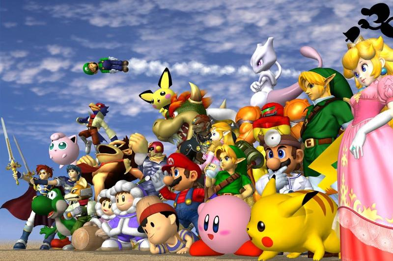 The most overrated video games of this generation