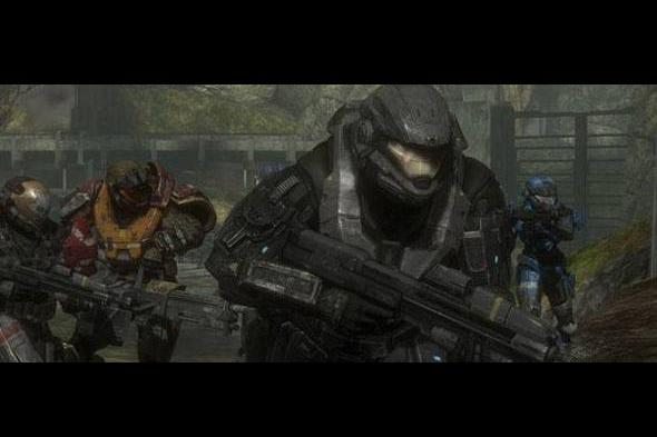 The 32 Best Xbox 360 Games