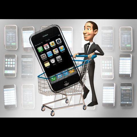 10 reasons why tech could be recession proof