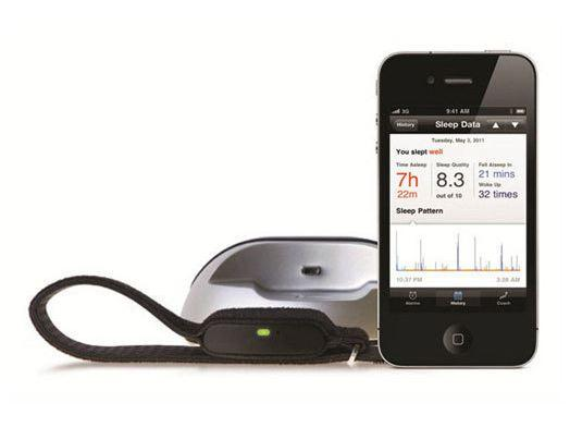 In pictures: Cool gear and gadgets for smartphones and tablets