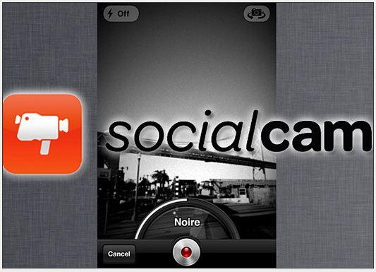 In Pictures: 25 Facebook apps for savvy users
