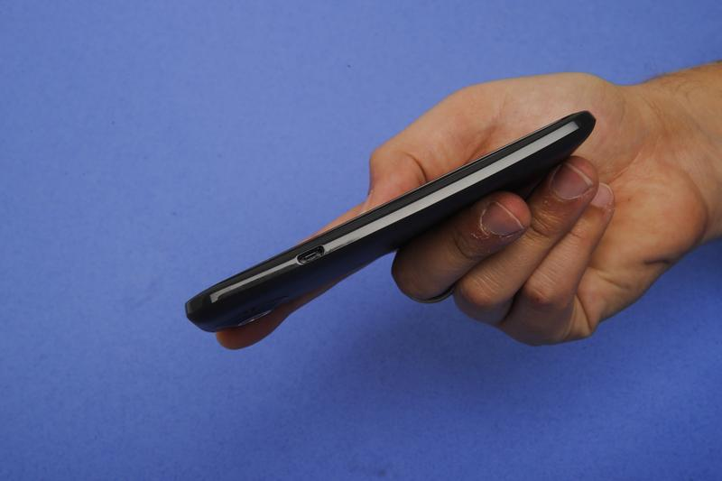 In pictures: HTC One XL unboxing