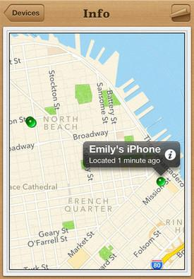 In Pictures: 20 security and privacy apps for Androids and iPhones