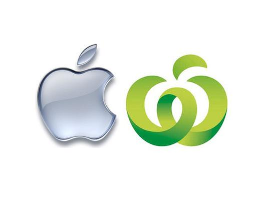In Pictures: Apple vs. The World - Apple's definitive legal battles