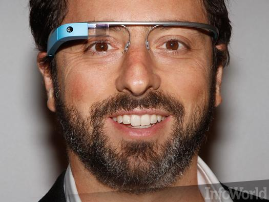In Pictures: Hot or not, 10 tech trends for 2013