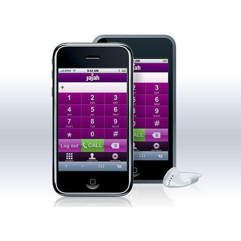 8 iPhone VoIP apps that can help you save minutes