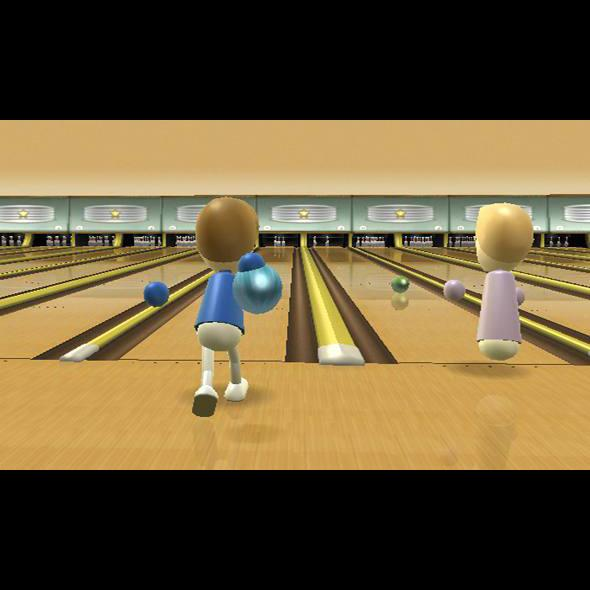 The 28 best Wii games!