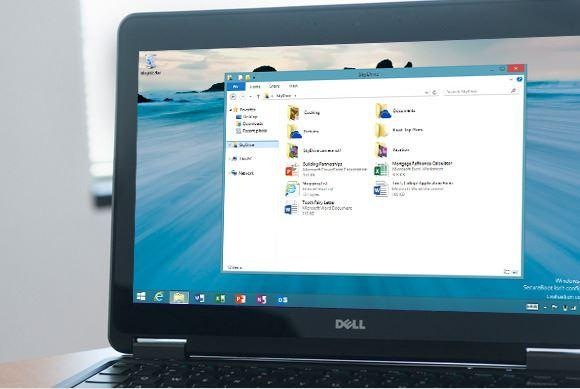 In Pictures: 17 obscure Windows tools and tricks too powerful to overlook
